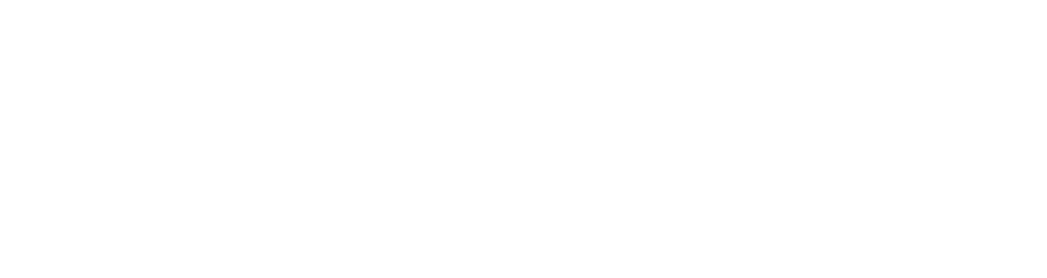 Ashwood Glen Logo