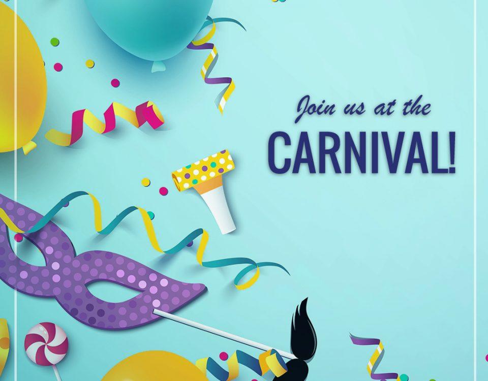 Carnival Revision
