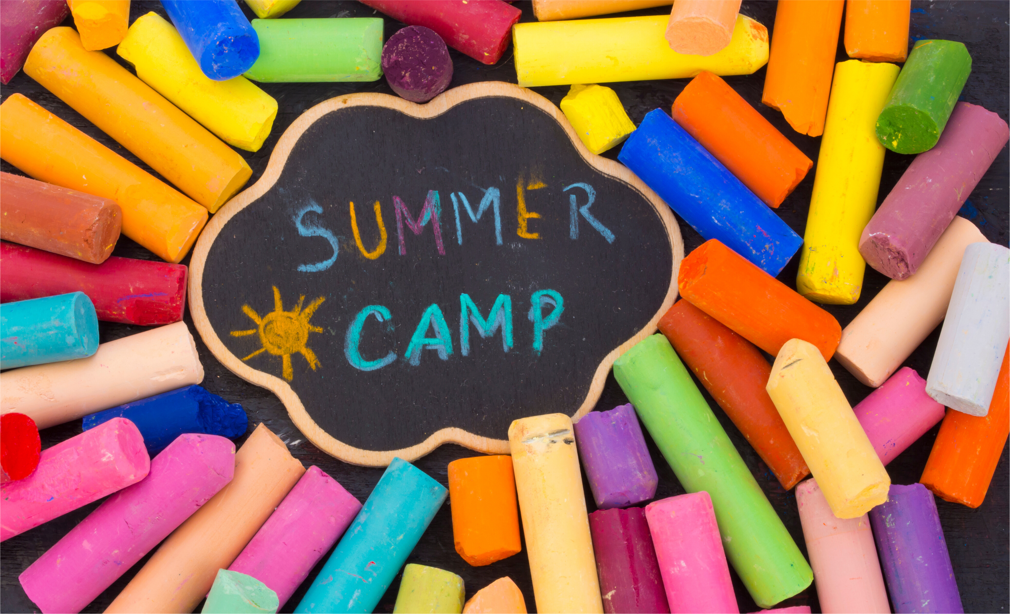 Summer Camp3 resized