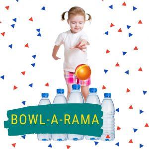 bowlarama